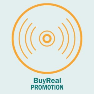 Buy Real Promotion Services